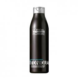 L'ORÉAL Homme Tonique Shampoo 250 ml