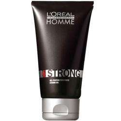 L'ORÉAL Homme Strong Gel 150 ml