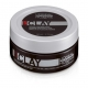 L'OREAL Homme Clay 50 ml
