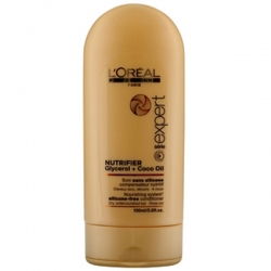 L'ORÉAL expert Nutrifier Conditioner 150 ml