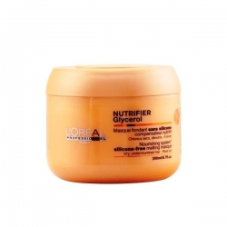 L'ORÉAL expert Nutrifier Masque 200 ml