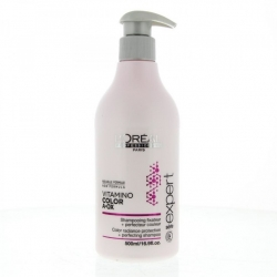 L'ORÉAL expert Vitamino Color A.OX Shampoo 500 ml