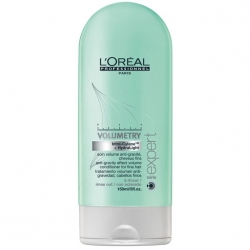 LORÉAL expert Volumetry Conditioner 150 ml