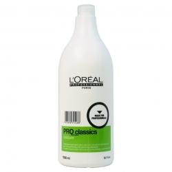 LORÈAL PRO Classics Texture Shampoo 1500 ml