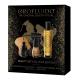Orofluido Beauty Set Exclusive Edition