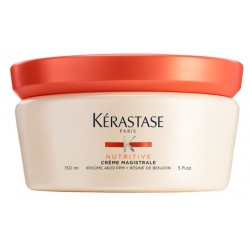 Kérastase Nutritive Créme Magistrale 150ml