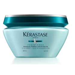 Kérastase Résistance Masque Force Architecte [1-2] 200ml