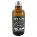 Apothecary87 Beard Oil The Unscented 50ml