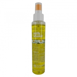 milk_shake Sweet Camomile Leave in Conditioner 150ml