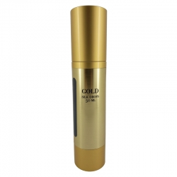 Gold Silk Drops 50 ml