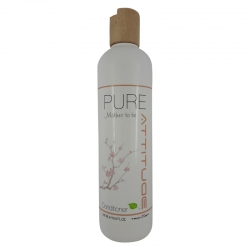 Trontveit Attitude Pure Mother to Be Conditioner 500ml