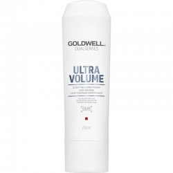 Goldwell Dualsenses Ultra Volume Bodifying Conditioner 200ml