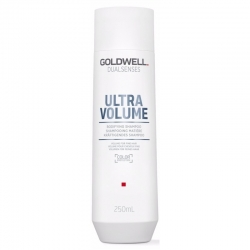 Goldwell Dualsenses Ultra Volume Bodifying Shampoo 250ml