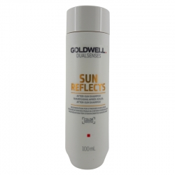 Goldwell Dualsenses Sun Reflects After-Sun Shampoo min 100ml