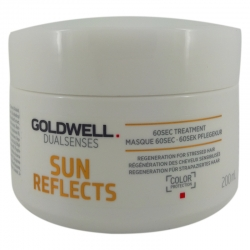 Goldwell Dualsenses Sun Reflects 60sec Treatment 250ml N