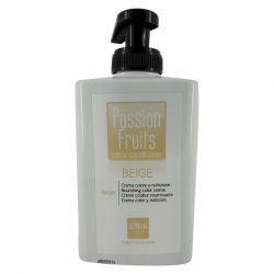 Alter Ego Passion Fruits Color Conditioner Beige 300ml