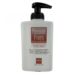Alter Ego Passion Fruits Color Conditioner Cacao Brown 300ml