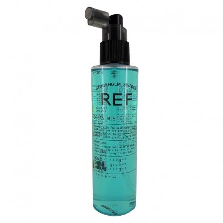 REF Ocean Mist No 303 175 ml