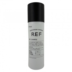 REF Dry Shampoo No 204  220ml