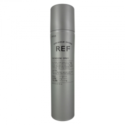 REF Thickening Spray No 215  300ml