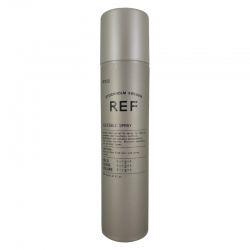 REF Flexible Spray No 333  300ml