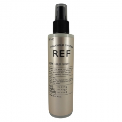 REF Firm Hold Spray No 545  175ml