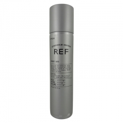 REF Spray Wax No 434  250ml