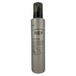 REF Fiber Mousse No 345  250ml