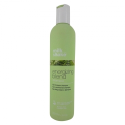 milk_shake Energizing Blend Shampoo 300ml
