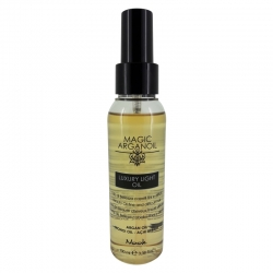 Nook Magic Arganoil Luxuty Light Oil 100ml