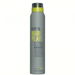 KMS Hairplay Plauable Texture 200ml