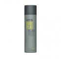 KMS Hairplay Dry Wax 150 ml ny