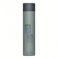KMS Hairstay Working Hairspray 300 ml ny