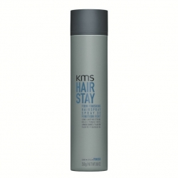 KMS Hairstay Firm Finishing Hairspray 300 ml ny