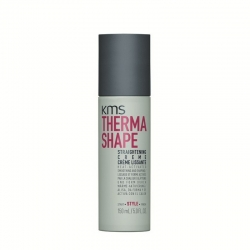 KMS Thermashape Stratening Creme 150 ml