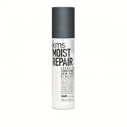 KMS Moistrepair Leave-in Conditioner 150 ml ny