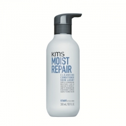 KMS Moistrepair Cleansing Conditioner 300 ml