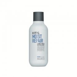 KMS Moistrepair Conditioner 250 ml ny