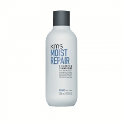 KMS Moistrepair Shampoo 300 ml ny
