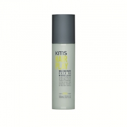 KMS Hairplay Molding Paste 100 ml ny