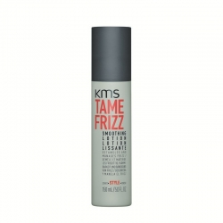 KMS Tamefrizz Smoothing Lotion 150 ml ny