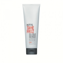 KMS Tamefrizz Curl Leave-in Conditioner 125 ml