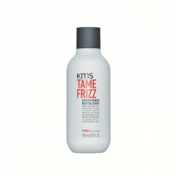 KMS Tamefrizz Conditioner 250 ml ny