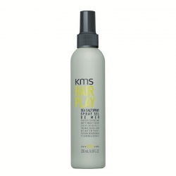 KMS Hairplay Sea Salt Spray 200 ml ny
