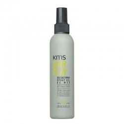 KMS Hairplay Sea Salt Spray 200 ml ny