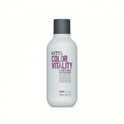 KMS Colorvitality Conditioner 250 ml ny