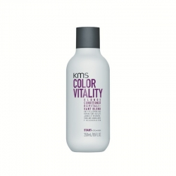 KMS Colorvitality Blonde Conditioner 250 ml ny