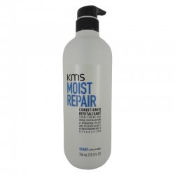 KMS Moistrepair Conditioner 750 ml ny