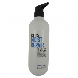KMS Moistrepair Shampoo 750 ml ny