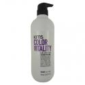 KMS Colorvitality Shampoo 750 ml ny